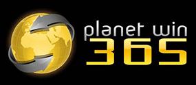 Codice Promo Planetwin365